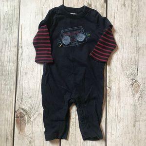BabyGap bodysuit